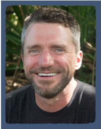 Bali Hawaii Costa Rica Yoga Teacher Training