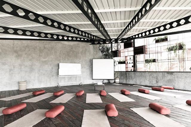 bali-yoga-teacher-training