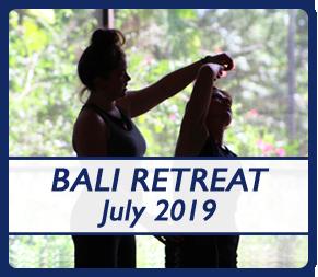 bali yoga retreat canggu july ubud