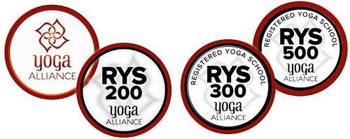 yoga-alliance-school-bali