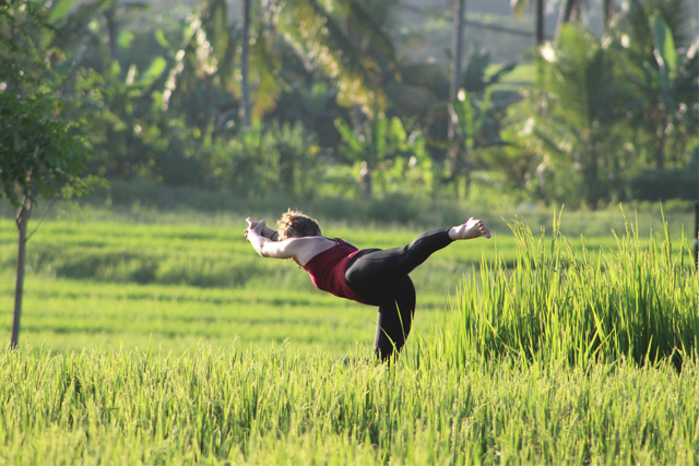 Yoga Training in Bali 300